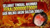 H4ck Account Feraldoto! Mampus Kau!! – Genshin Impact Cibangkong Utara Blok B